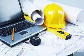 Anteproyectos - planos constructivos